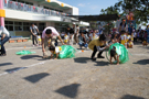 グラウンドフェスティバル